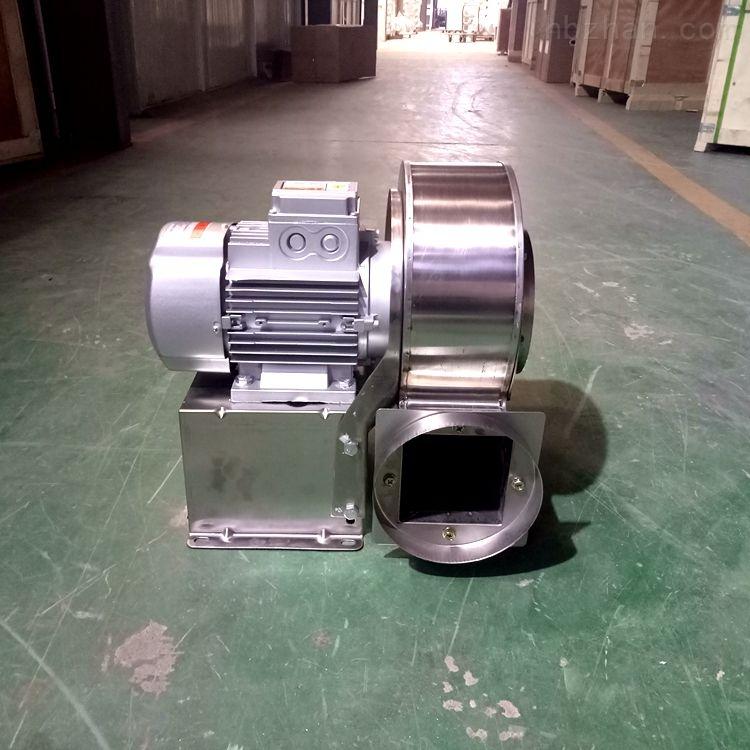 CY-230(2.2kw)多翼式离心风机