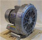 OURD0.4KW高压风泵