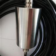 HY-9205一體化振動變送器