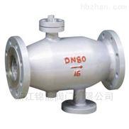 ZPG自動排汙過濾器.
