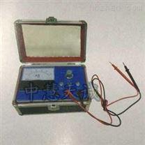25HZ轨道电路故障诊查仪 相敏电路测试仪