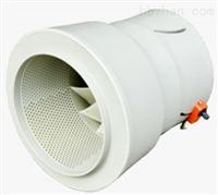 PPFGXF型防腐斜流風機