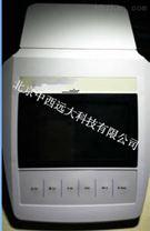 现货供应实验室浊度仪库号:M398858