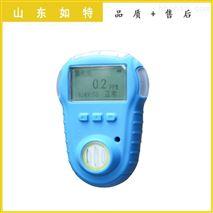 液氨气体报警仪 检测氨气气体泄漏装置