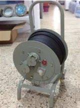 定制IP54防爆检修电缆盘工程品380V