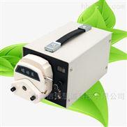 HCK-H-便携式电动水质采样器