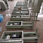 立式防爆操作櫃控制櫃