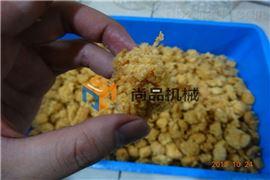上海鸡米花油炸机产量大效果好 口碑推荐