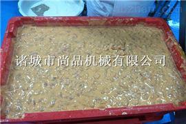 低价出售鸡米花上浆机