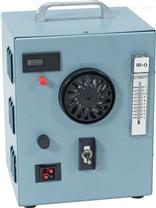 CF-900係列便攜式大流量空氣取樣器