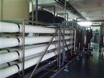 工业锅炉全自动软水器 锅炉软化水处理设备
