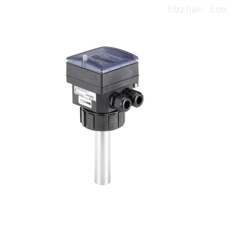 德國BURKERT插入式電磁流量計原裝正品進口