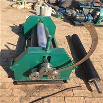电动卷板机 压边机  卷圆机