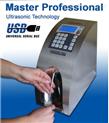 MasterPRO 60SEC/40SEC 牛奶分析仪