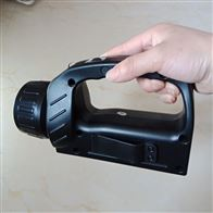 工务巡道ZYG4101吊挂式手提式巡检照明