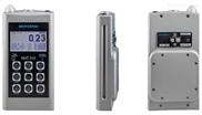 宽频电磁辐射测量仪NHT-310