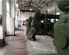 厂家现货供应 电厂锅炉专用缓蚀阻垢剂