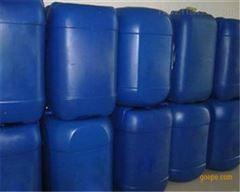 锅炉专用缓蚀阻垢剂价格 生产批发
