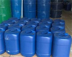 电厂无磷缓蚀阻垢剂价格
