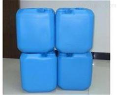 中央空调清洗剂专业生产厂家
