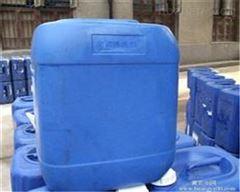 高效清洗剂生产厂家 价格优惠
