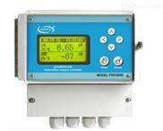 遊泳池消毒betway必威手機版官網水質監測儀