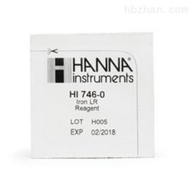 HI746-25供应哈纳HI746-25定制专用铁LR 试剂