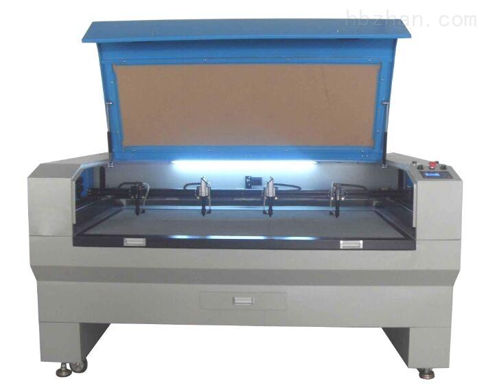 水口激光切割机多少钱