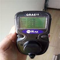 PGM-2400 QRAE II 四合一气体检测仪
