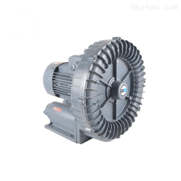 气力输送风机.气流输送专用高压风机