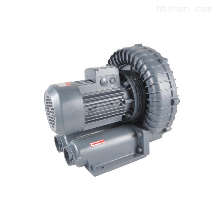 RB-033环形高压风机-全风鼓风机