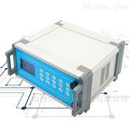 激光散射法直读式粉尘浓度测量仪