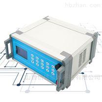 激光散射法直讀式粉塵濃度測量儀