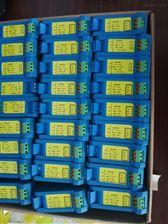 8581185811-00+85电涡流传感器