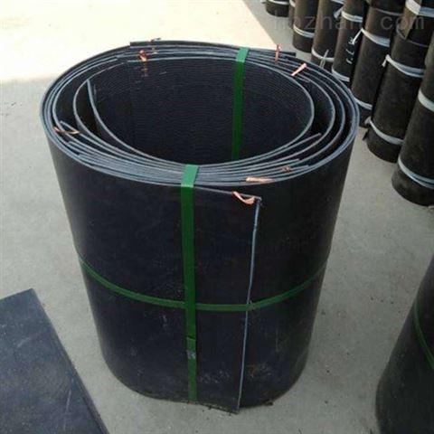 管道保溫材料電熱熔套生產廠家
