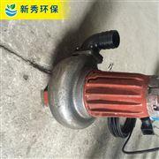 立式排污泵厂家