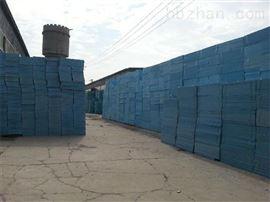 B1级挤塑板厂家施工