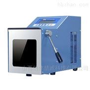 加熱滅菌拍擊式均質器