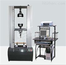 儀斯特人造板微機控製萬能試驗機品質打造