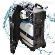 野外水质自动采样器