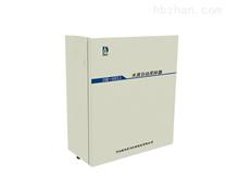 DR-803J水質自動采樣器