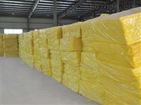 容重:为 30-120kg/m3离心玻璃棉品质好