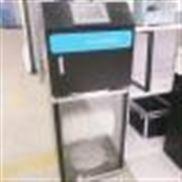 61号文件产品-LB-8000K AB桶在线水质采样器