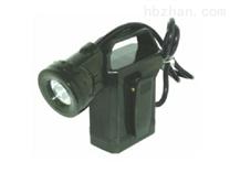 BW6200C便携式防爆强光灯,BW6200C