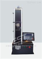 儀斯特型煤壓力試驗機品質卓越操作方便