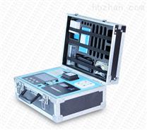 HJ-200B型便攜式COD快速測定儀