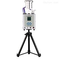 廠家直銷 國瑞GR1350大氣/顆粒物綜合采樣器