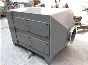 LRH-10000活性炭废气处理设备