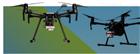 农业科研专用REDEDGE-MX多光谱相机农业应用