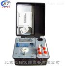 THY-18F油质检测仪价格